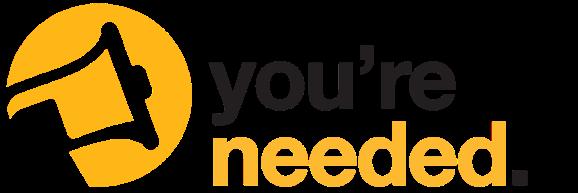 VolunteerWhiteCardFront-1024x342