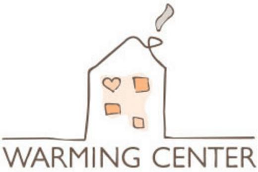 Warming-Center
