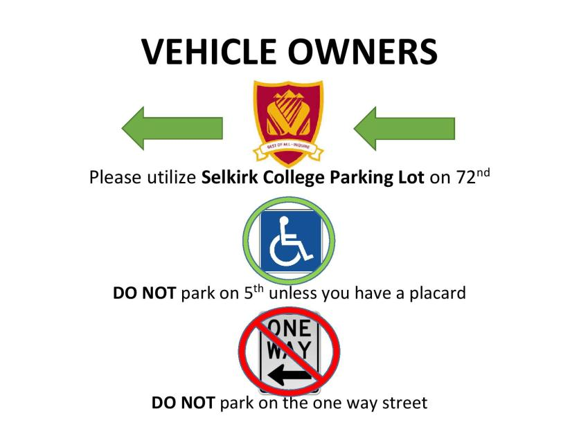 5th St Parking Signage.docx-page-001